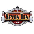 Seventenlaneslogowweb